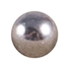 """Beretta Safety Sphere 1/8"""" DT11"""