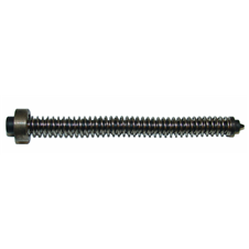 Recoil spring Assy
