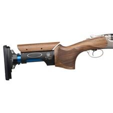 Beretta by TSK C-Mod Sporting/Skeet - 694 690 680