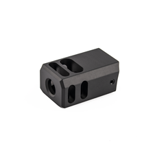 Compensator for apx series - eur thread
