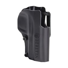 Civilian holster for 92 Series comp / cent - rh