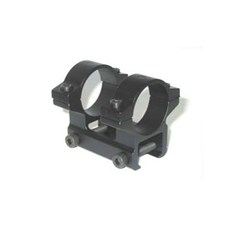Beretta Optic Mount