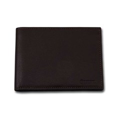 Beretta Horizontal Leather Wallet