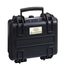 Beretta Valigetta Tactical Explorer per Serie 92FS / M9
