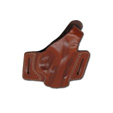 Beretta Leather Pancake holster 8000 Series