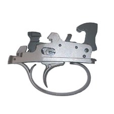 Beretta Trap, Skeet, Skeet Usa DT11 Interchangeable Trigger Lock Assembly.