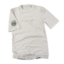 Beretta Pro Tech T-Shirt Short Sleeve