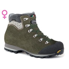 Zamberlan botas impermeables GORE-TEX