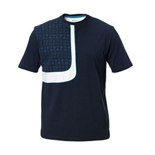 Beretta Man's Uniform T - shirt