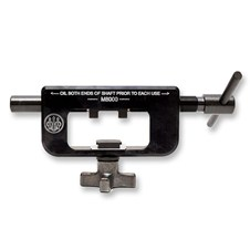 Beretta Sight Adjustment Tool, PX4 Storm and 8000 Series