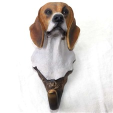 Beretta Beagle Hang Up