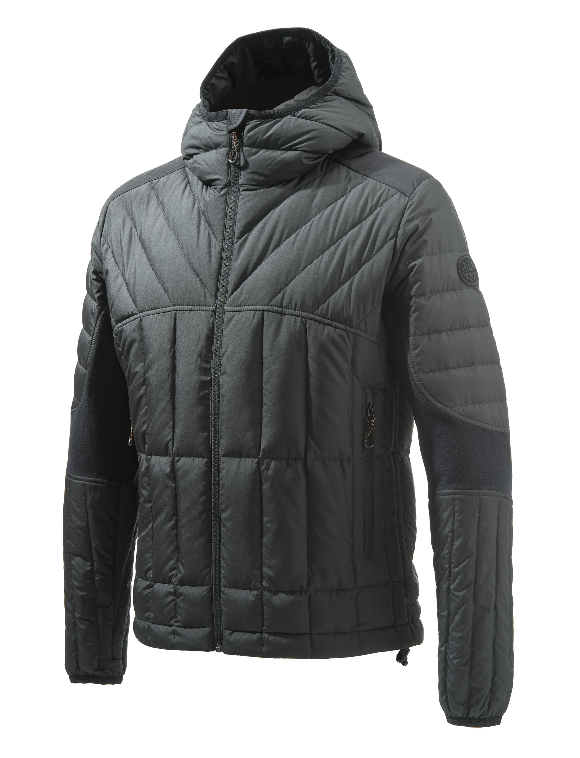 Beretta Fusion BIS Goose Jacket