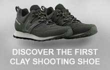 clay, shooting, shoe, shoes, 490, sporting,