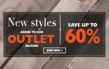 Save up to 60%,overstocks, Sale Outlet. , jackets, polos, shirts, and..