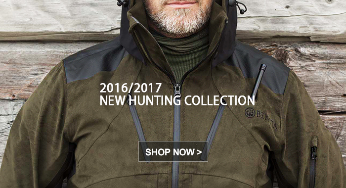 fw16, fall winter, fall, winter, 2016, new collection, hunting