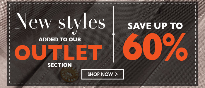winter, sale, promotion, beretta, clothing, accessories, outlet
