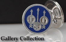 Gift Collection, gifts, Beretta Gallery Collection,
