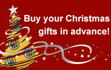 Christmas, Sale, Clothing, accessories, Beretta, 50 off
