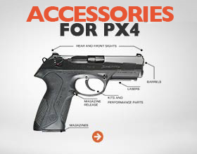 280x220accessories-for-Px4-uk