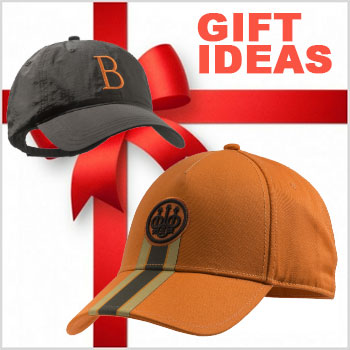 Beretta-gift-ideas-Caps