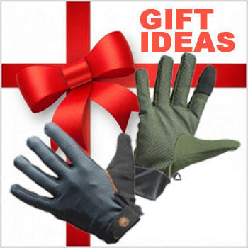 Beretta-gift-ideas-Gloves
