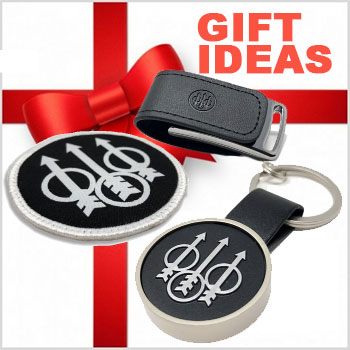 Beretta-gift-ideas-Merchandise
