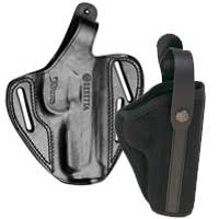 Beretta_Outlet_holsters