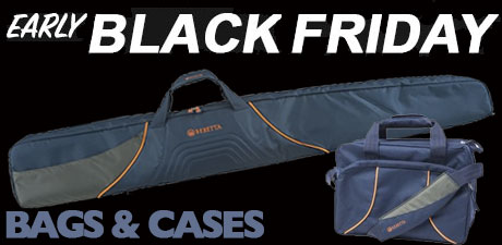 Early-Black-Friday-bags