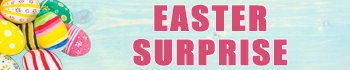 Easter_Surprise