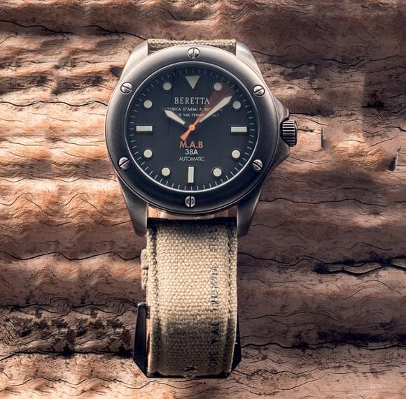MAB-38A-beretta-watch-2