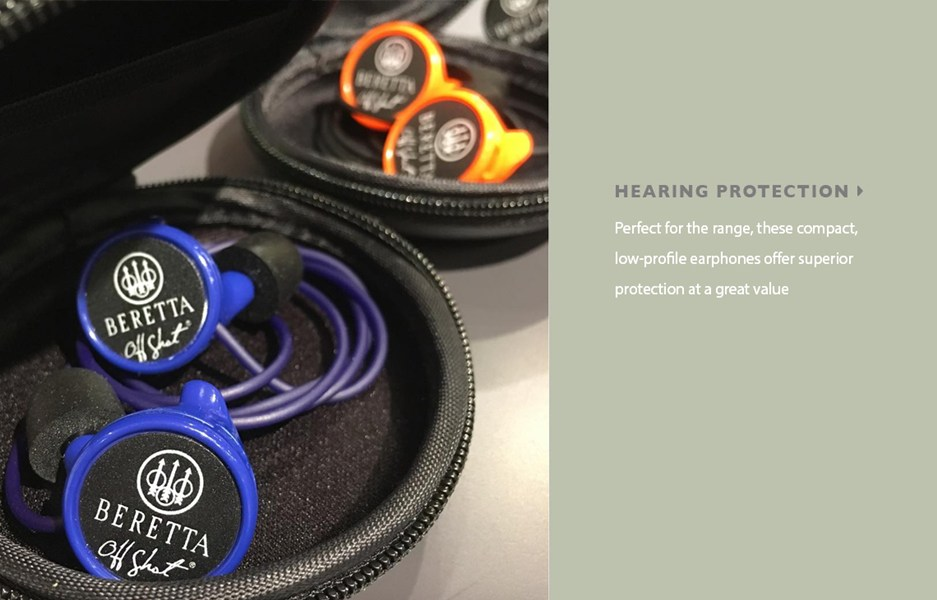HearingProtection_ok