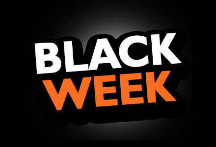 banner-categoria-Black-Week