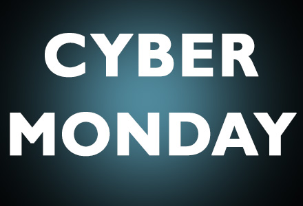 banner-categoria-cyber-monday