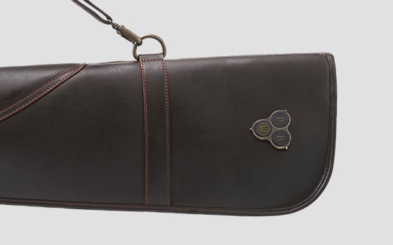 hoplon-hunting-leather-gun-case