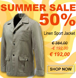 summersale-jacket-eng