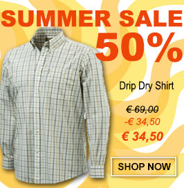 summersale-shirt-eng