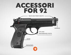 280x220accessories-for-92-(ita)