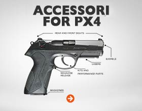 280x220accessories-for-Px4-ita