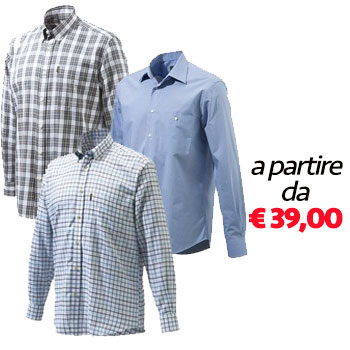 350-x-350-home-page-banner-camicie