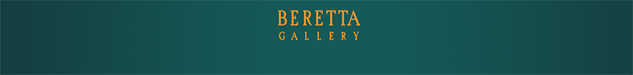 Beretta_Gallery_copia