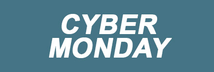 Cyber-Monday-banner-dipertimenti