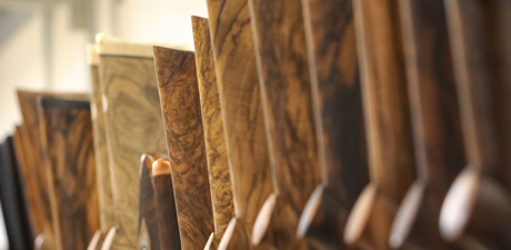 Stock_Wood_banner
