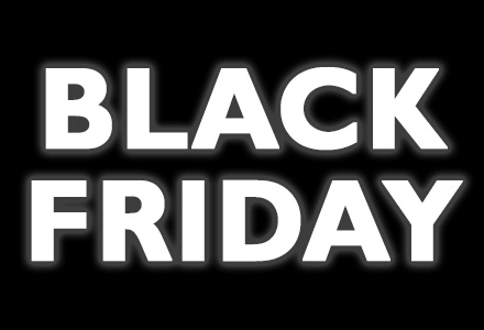 banner-categoria-Black-Friday-440x300