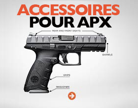 280x220accessories-for-apx-fr