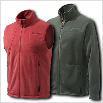 Beretta-SALDi-20-sweater