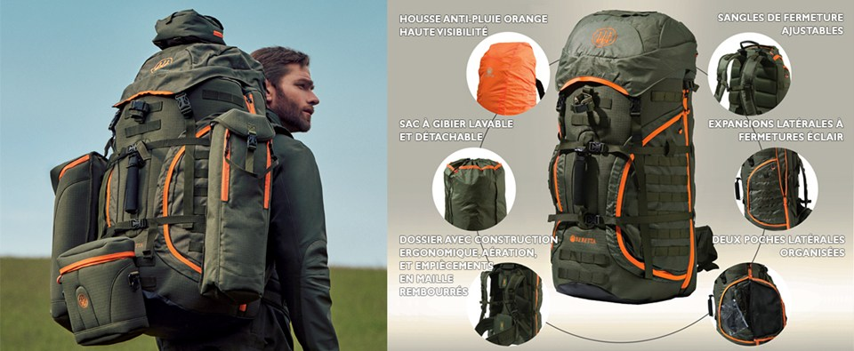 Backpack_fra