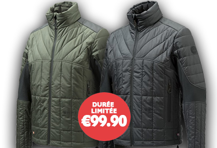 beretta-del-of-the-day-1-fr