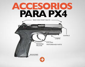 280x220accessories-for-px4-es