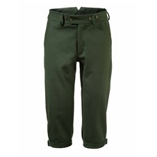 Beretta Waterproof Loden Breeks