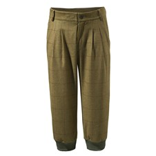 Beretta St James Breeks
